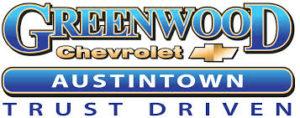 greenwood chev