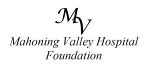 mvhf logo